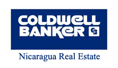 Coldwell Banker Nicaragua real estate