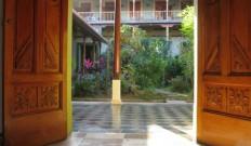 Granada Home Tours