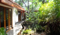 Hotel Il Padrino - Granada Nicaragua