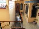 Granada Home Rental