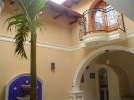 Living Colonial Vacation Rentals