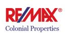 Remax Colonial Properties - Nicaragua Real Estate
