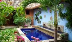 Casa Antigua - Granada Nicaragua Vacation Rental